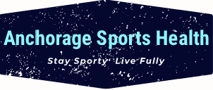 Anchorage Sports Health